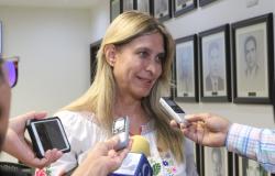 Iniciará Gobierno de Reynosa construcción de drenaje pluvial en Paseo de Las Flores
