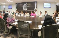 Autoriza el Cabildo de Reynosa regularización de dos colonias