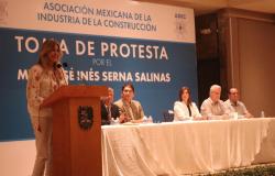 Gobierno de Reynosa con el Plan de Obras Más Grande en su Historia: Maki Ortiz