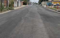 Municipio de Reynosa continúa otorgando 100% de descuento en recargos del Predial
