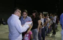 Atienden Gobierno del Estado y Dif Tamaulipas a migrantes en frontera norte.