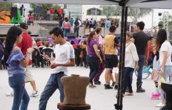 Recomienda Municipio de Reynosa evitar consumo de bebida etílica por riesgos a la salud