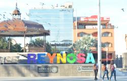 Promueve Municipio de Reynosa apertura de nuevas empresas