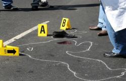 Tamulipas registra una baja considerable en la incidencia de homicidios.