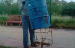 Zona Norte de Reynosa tendrá servicio de recolección de basura este viernes 26