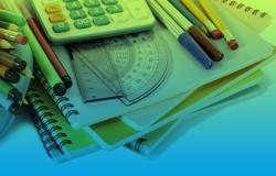IPSSET abre préstamos para útiles escolares a servidores públicos.
