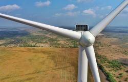 Se construirán 2 nuevos parques eólicos en Tamaulipas.