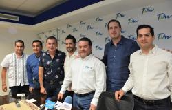 Ofrece Aeromar reducción de hasta 30 por ciento de tarifa en vuelo redondo a la Ciudad de México desde la capital del estado.
