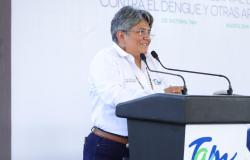 """Activa Gobierno de Tamaulipas la """"Segunda Jornada de Lucha contra el Dengue"""""""