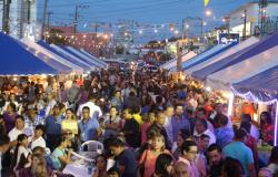 Inaugura Maki Ortiz Expo Feria de Reynosa 2019 este viernes 2 de agosto