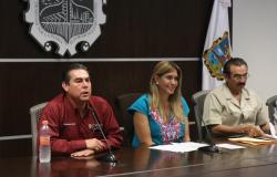 Apoyará Gobierno de Reynosa a familias con vales por 1 MDP en útiles escolares