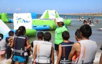 Más actividades para las familias durante Verano Tam 2019.