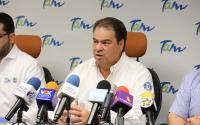 Convoca GobTam a productores tamaulipecos a mesas de negociación con tiendas GranD.