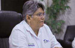 Dispone Gobierno de Tamaulipas 8 mdp para compra de vacunas contra el sarampión.