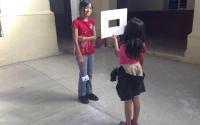 Invita Cultura Tam a niños al Club de Cine 'Caleidoscopio' en Victoria.