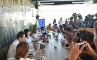 Presenta Cultura Tamaulipas agenda artística de septiembre