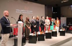 "Participará Tamaulipas en ""Vallarta Nayarit Gastronómica 2019"""