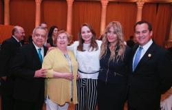 Reconocen PAN y ANAC Gobierno de Reynosa en transparencia y rendición de cuentas