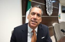 Gobierno de Reynosa trabaja de la mano de la sociedad: Regidores