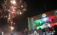 Festejarán miles de familias el Grito de Independencia en Reynosa