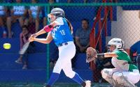 Inicia INDE visorias rumbo a la Olimpiada Nacional y Nacional Juvenil en la zona sur.