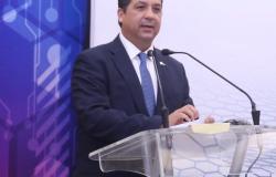 Avances en Tamaulipas producto de coordinación entre sociedad y gobierno: Gobernador.
