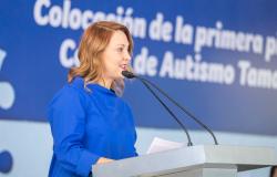 Gobierno del Estado fortalece la infraestructura asistencial en Tamaulipas