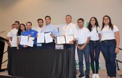 Se suma Tamaulipas a celebración del Día Mundial del Turismo