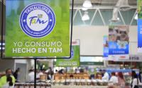 Llegan productos hechos en Tamaulipas a tiendas Gran D.