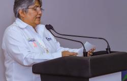 Firman convenio de colaboración Estado-Universidad para el control de las zoonosis.