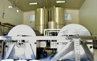 Proyecta Sala de Extracción de Miel, la consolidación de nuevos empresarios.