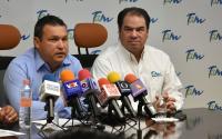 Lo mejor de la ganadería tamaulipeca estará presente en la Feria Tamaulipas 2019.