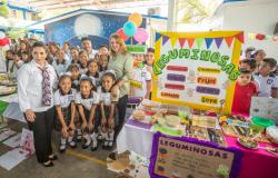 Realiza Gobierno de Tamaulipas múltiples actividades por el Día Mundial de la  Lucha contra el Cáncer de Mama.