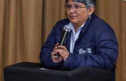 Exhorta Salud Tamaulipas a mantener y mejorar calidad y oportunidad de la atención médica.