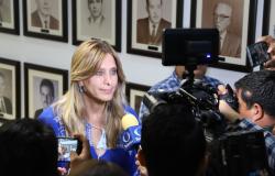 EEUU debe apoyar a México con respeto a la soberanía nacional: Maki