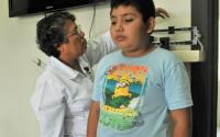 Convoca Tamaulipas a sumar esfuerzos contra la obesidad.