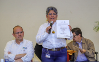 Tamaulipas logra acreditación de casi 300 unidades del primer nivel de atención.