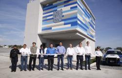 Inician operaciones las primeras Estaciones de Servicio TAM en las carreteras del estado.