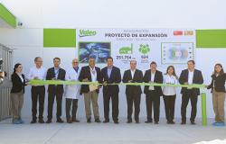 Realiza Gobernador gira de trabajo en Matamoros y Río Bravo.