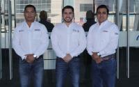 """Jóvenes Tamaulipas invita a la """"Expo Soluciones Industriales 2020""""."""