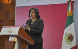 Función Pública llama a embajadores a combatir la corrupción
