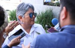Garantiza Gobierno de Tamaulipas el acceso a la salud a personas sin seguridad social.