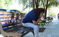 Conmemora Tamaulipas Día Mundial de la Lucha contra la Depresión con jornadas preventivas