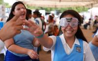 Disminuye 50  por ciento la mortalidad por accidentes en Tamaulipas: Salud