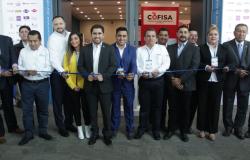 """Un éxito la primer """"Expo Soluciones Industriales 2020"""" en Tampico."""