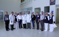 Conservará Tamaulipas la gratuidad de su sistema estatal de salud
