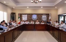 Fundamental la participación intersectorial en la prevención del dengue Salud.