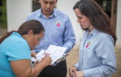 Familias de niñas, niños y adolescentes víctimas de la inseguridad, recibirán condonación de crédito INFONAVIT