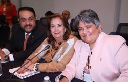 Presentará Tamaulipas logros en materia de salud durante consejo nacional,