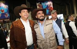 Cumple Tamaulipas metas en educación para adultos.